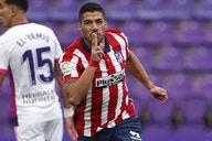 Barcelona fullback Alba slams Bartomeu: A joke the way we gave Suarez to Atletico Madrid