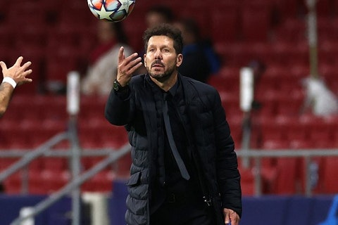 Article image: https://image-service.onefootball.com/crop/face?h=810&image=https%3A%2F%2Fimages.tribalfootball.com%2Fdefault%2F0001%2F08%2F6caa4715ce9498170486851a71fe3efa65a2ad6a.jpeg&q=25&w=1080