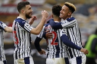 West Brom great Robertson urges Baggies to choose Man Utd chief Fletcher as next manager