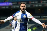 Blackburn reject first bid from Watford for Adam Armstrong