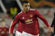 Man Utd boss Solskjaer challenges Greenwood: Do you want your nose broken?!