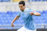 Barcelona meet with agent of  Lazio defender Luiz Felipe
