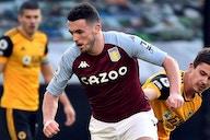 Aston Villa midfielder McGinn: Watkins no cheat
