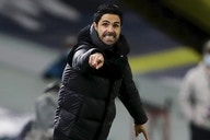 Arteta wants early transfer business; confident Arsenal still attractive