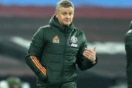 Ex-Norway coach Semb delighted for Solskjaer: Leading Man Utd to Europa League final great achievement