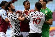Man Utd boss Solskjaer admits massive changes for Leicester line-up