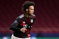 Exclusive: Bayern Munich hero Babbel slams Sane after Man City exit 'I don't think he'll improve'
