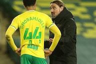Norwich, Celtic battle for Exeter winger Joel Randall