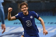 Inter Milan target Alonso makes Chelsea transfer request