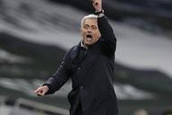 Spurs ace Sissoko on Mourinho: I was treated like Paul was at Man Utd...