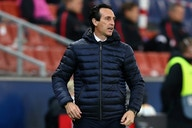 Watch: Emery talks leading Villarreal to Euro final & facing Man Utd strengths