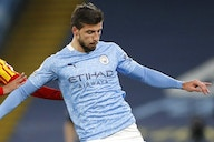 Man City defender Dias hails manner of victory over PSG: We always step up