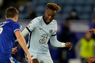 Ex-Man City star Sinclair would rather spend on Chelsea ace Abraham over Kane