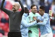 DONE DEAL: Hellas Verona complete signing of Man City midfielder Ivan Ilic