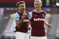Man Utd midfielder Lingard could price himself out of West Ham move