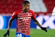 Flamengo approach Chelsea for Kenedy