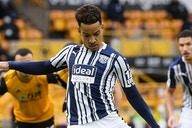 West Brom counting on Pereira auction as Leeds, Leicester circle