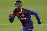 Man Utd, Chelsea alerted as Ilaix unimpressed by latest Barcelona offer