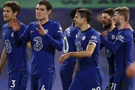 Champions League final between Chelsea and Man City moved to Porto