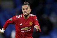Man Utd weigh up selling Alex Telles