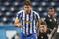 Porto and Grujic push Liverpool to drop price