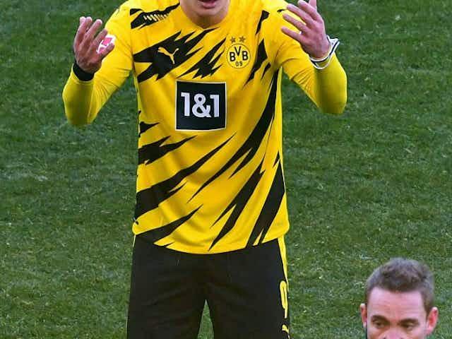 Borussia Dortmund chief Watzke insists they and Bayern Munich won't join Super League