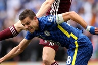 Chelsea boss Tuchel: Azpilicueta has everything you want in a captain