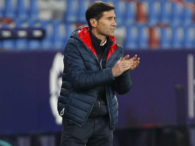 Watch: Athletic Bilbao chief Alkorta on beating Real Madrid, Barcelona & fighting off their scouts