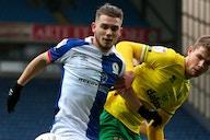 Liverpool will not use Elliott, van den Berg in Premier League run-in