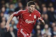 Ex-Man Utd star Fabio: Gerrard hated Rafael and I!