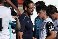 Exclusive: Valencia hero Felman backs Bordalas but slams Meriton for running 'table football club'