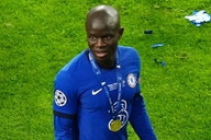Gallas claims Chelsea midfielder Kante 'best player in the world'
