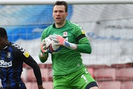 Chelsea to snap up Fulham goalkeeper Bettinelli after Aston Villa rejection