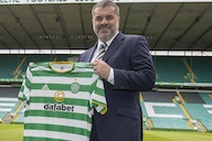 Postecoglou takes blame as Celtic eliminated from UCL by Midtjylland