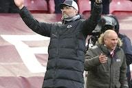 Liverpool eyeing Sparta Prague striker Adam Hlozek; West Ham, AC Milan also keen