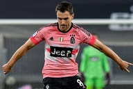 Tottenham face Wolves competition for Juventus midfielder Ramsey