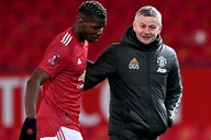 Pogba due bumper payoff if Man Utd sell this summer