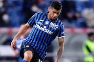 Tottenham to go higher for Atalanta defender Romero after Barcelona offer