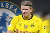 Haaland, Abramovich & €175M: Why one big factor could still wreck Chelsea move
