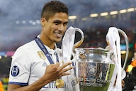 Varane commits his best years to Man Utd: Why it's on teammates & manager not to let him down