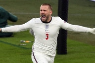 Man Utd eager to reward Shaw with pay-rise