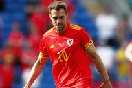 Wales star Bale talks up connection with Juventus star Ramsey