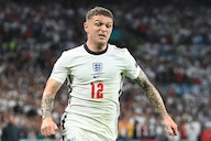 Atletico Madrid reluctant to lose Man Utd target Trippier