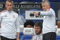 Man Utd boss Solskjaer: With Varane, we have different ways of playing
