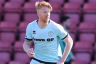 HE'S BACK! McShane role explained at Man Utd