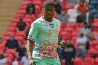 Guehi praises Gallagher after Crystal Palace defeat Reading