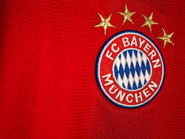 Statement from the FC Bayern München AG board
