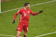 Knackt Lewandowski in Freiburg die 40-Tore-Marke?