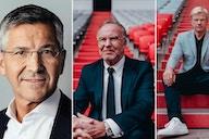 Das sagen Hainer, Rummenigge und Kahn zur Deutschen Meisterschaft der FCB-Frauen
