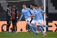 Previa| Manchester City – PSG: Un exhausto PSG busca resarcirse